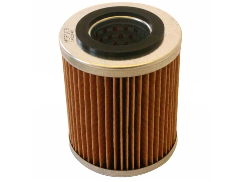 oil filter element type fram for mk1. Black Bedroom Furniture Sets. Home Design Ideas