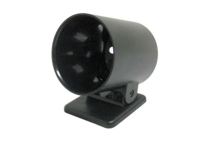 Gauge Pod For Holding 52mm Gauges