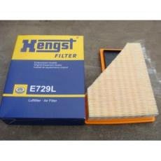 Air Filter *New Mini* From 07-04 to 12-06