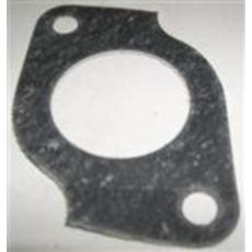 CARB GASKET HS2 OVAL SHAPE NO CUT OUT