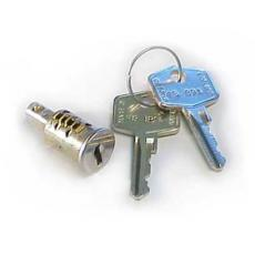 IGNITION BARREL KEYS MK1 MK2