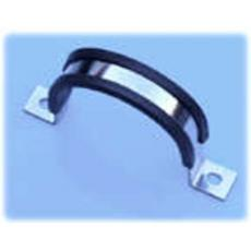 WIPER MOTOR SLESS STRAP WITH SEAL