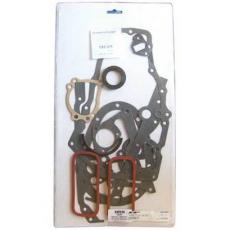 BLOCK SHORT MOTOR GASKET SET