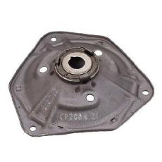 CLUTCH GREY DIAPHRAGM