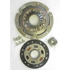 Classic Mini Clutch NEW Kit Compleate 82-90 Excelent Value