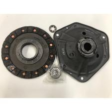 Clutch Kit Borg & Beck *Non Verto* For Early Minis