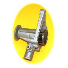 Water Pump *High* Capacity *With By Pass*1970 To 1989