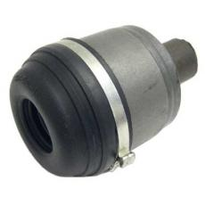 CV Joint (In Board Pot Joint)