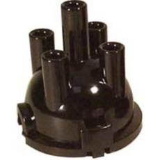 DISTRIBUTOR CAP FOR 25D DISTRIBUTOR TOP ENTRY