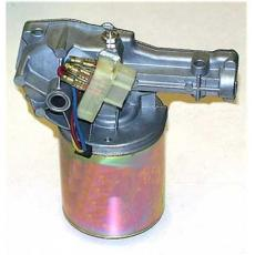 Mini Wiper Motor 1968 To 2000