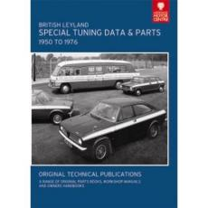 CD ROM-MINI Special Tunning Data