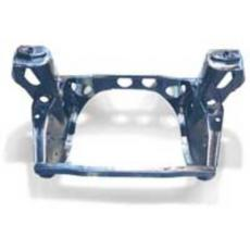 SUBFRAME FRONT GENUINE HERITAGE