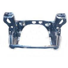 FRONT SUBFRAME TWINPOINT 97 ON (MANUAL)