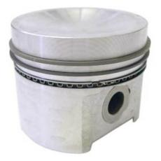 Piston 1275 Standard 9.75CR Each **Back In Stock**