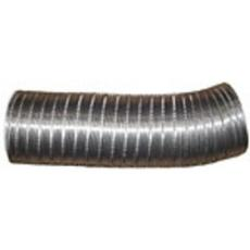Air Vent Flexi Ducting 60mm Expands To Lenght 457mm