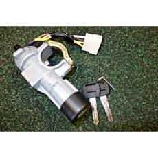 Ignition Barrell and Lock MPI Only 97 On