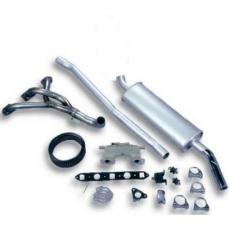 Exhaust RC40 Stage 1 Kit 998cc 1275cc **Upgrade Your Back Box**