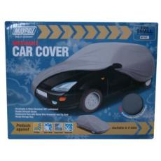 Classic Mini Cover Water Resistant Uv Protection
