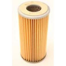 OIL FILTER AUTOMATIC ONLY GENUINE