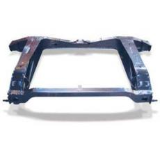 Mini Subframe Genuine Heritage Rear Strengthened for 13 Inch Wheels