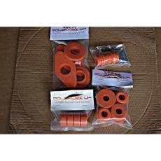 Mini Performance Polyurethane Bush Kit For Minis After 76