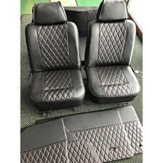 Mini Seat Set Special One Off Price Inc Surcharge