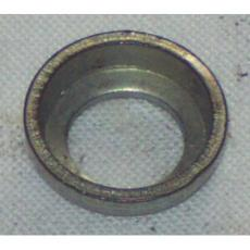 CUP WASHER FOR TAPPET CHEST GROMMET