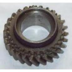 3RD GEAR 4 SYNCHRO (USED)PRE A PLUS 21 teeth