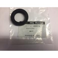 Drive Shaft Oil Seal Genuine-Rover