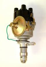 Distributor New Lucas Type *Earley A Series 45D*