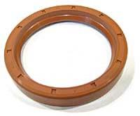 CLUTCH-FLYWHEEL OIL SEAL UP TO 92
