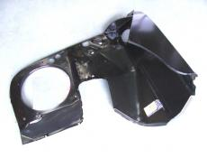 Inner Wing Assy 1991 On L.H