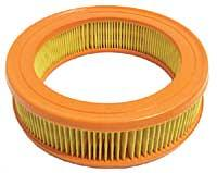 Air Filter For HS4 1.5 SU OE Quality