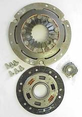Classic Mini Clutch NEW Kit Complete 82-90 Excelent Value