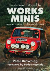 HAYNES THE WORKS MINI