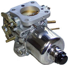 Mini Carburettor 1.75 HIF44 Perormance SU Carb