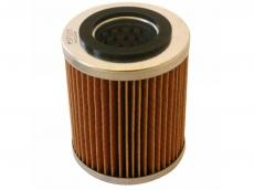OIL FILTER ELEMENT TYPE FRAM FOR MK1