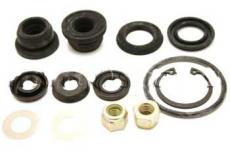 Brake Master Cyl Repair Kit For Gmc90376 (Green Band)