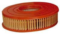 AIR FILTER ELEMENT HS2 (USE 2 FOR TWIN CARB HS2 COOPER)