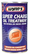 Wynns Oil Treatment 300ml
