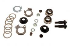 Ball Joint Kit Genuine Rover