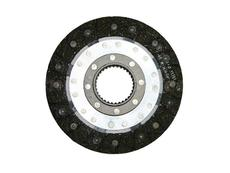 CLUTCH PLATE VERTO PERFORMANCE PLATE 190mm WIDE