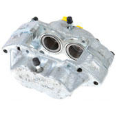 4 POT VENTED BRAKE CALIPER METRO RH - RECONDITIONED