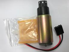SPI REPLACEMENT FUEL PUMP ONLY FOR WFX10045
