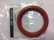 Clutch Housing Oil Seal - Genuine MG Rover